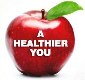 A Healthier You 3