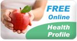 button_free_health_profile
